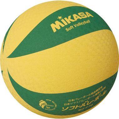Ballon soft